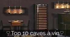 Guide Cave A Vin Le Guide De A 224 Z Pour Choisir Sa Cave 224 Vin