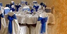 wedding decorators perth decoration
