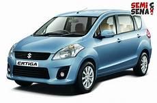 Harga Mobil Suzuki harga mobil suzuki juli 2018 semisena
