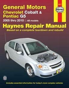old car owners manuals 2005 chevrolet venture free book repair manuals free download honda cr v 2002 2006 haynes service repair manual pdf scr1 honda honda cr