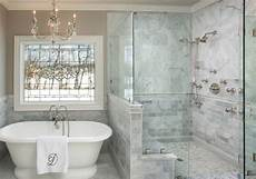 Duschabtrennung Badewanne Glas - 37 fantastic frameless glass shower door ideas home