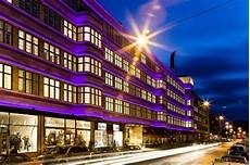 Ellington Hotel Berlin Ab 67 1 4 3 Bewertungen