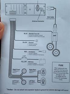 2005 Chevy Aveo Ignition Wiring Diagram Wiring Diagram