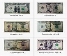 identifying paper money worksheets 15693 what is money definition facts exle