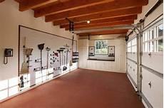 garage in 13 garage cabinet designs ideas design trends