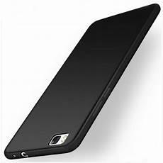 étui huawei p8 lite achetez en gros huawei 233 tui en silicone en ligne 224 des