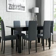 Black Dining Room Table by Dining Room Table Centerpieces Loccie Better