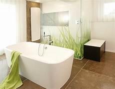 badezimmer fußboden bilder m 246 bel badezimmer m 246 bel bad holz fliesen glas