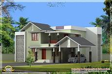 kerala small house plans with photos kerala house designs floor plans kerala home design floor