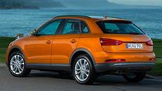 audi q3 2014 review carsguide
