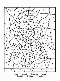 color by number sheets free printable color by number coloring pages online free coloring number and