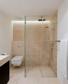 Pin Deja Auf Luxxry Badezimmer Travertin
