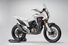 moto trail 125 honda cb125x honda r d reveals 125cc adventure bike