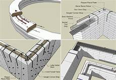 sandbag house plans earthbag house construction resources