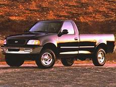 books about how cars work 1999 ford f250 electronic valve timing 1999 ford f 150 models trims information and details autobytel com