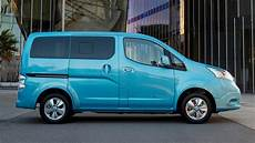 2014 nissan e nv200 evalia wallpapers and hd images