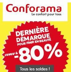 conforama boutique en ligne conforama soldes derni 232 re d 233 marque des r 233 ductions 224 ne