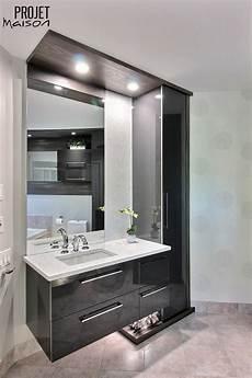 cuisine et maison boutique actualisation d une salle de bain projet maison