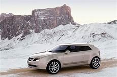 Saab Picture