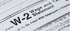 new deadline to file w2 1099 tax forms manta