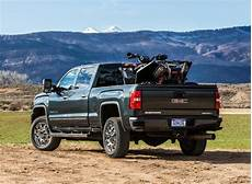 2019 gmc release date 2019 gmc 2500hd release date engine specs changes