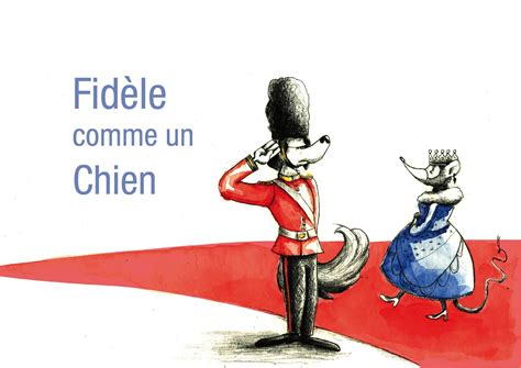 Idiomes Francais