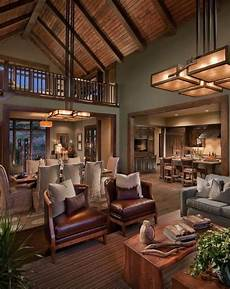 interior paint colors for log homes log cabin interior