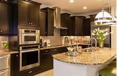 Kitchen Design New Ideas by 15 Unforgettable Kitchen Ideas