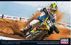 liqui moly kalender 2016 motorsport kalender 2016 liqui moly