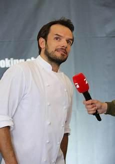 Steffen Henssle Aktuelle News Bilder Promipool De