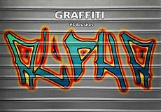 26 graffiti alpha ps brushes abr vol free photoshop brushes at brusheezy