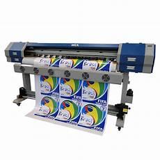 transfert shirt imprimante imprimante sur papier de transfert par sublimation