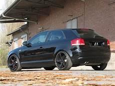 News Alufelgen Winterr 228 Der Sommerr 228 Der Audi A3 S3 Rs3 8p