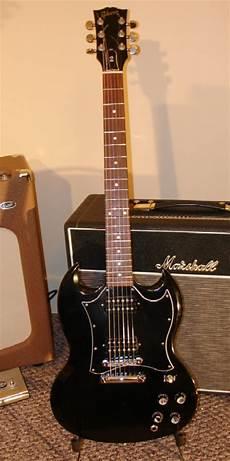 Vintage Guitars For Sale New Used Guitars