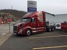 2020 volvo 860 globetrotter 67 new 2019 volvo vnl 860 globetrotter price performance