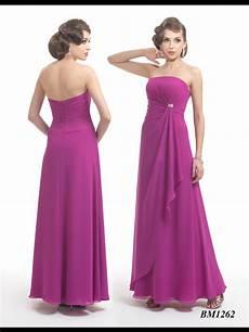 venus bridesmaids dresses