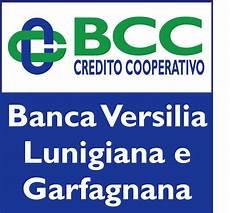 credito cooperativo carugate posts ookorwirbei