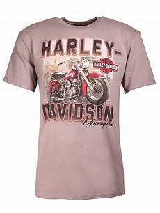 harley davidson t shirts harley davidson t shirt iron excellence at thunderbike shop
