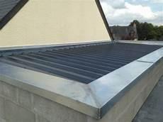 couverture bac acier anti condensation bac acier isole anti condensation