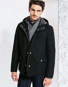 manteau d hiver homme 11253 manteau hiver homme ori manteau hiver homme noir century ex
