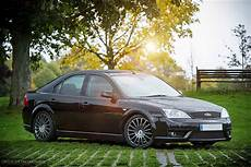 ford mondeo 3 black amazing ford mondeo mk3 st220 st rs 3 0 v6 5 doors