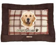 tappeto per cani tappeto per cani golden retriever cuccia per