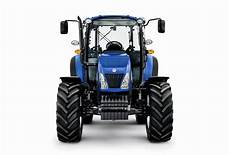new holland t4 series triebold implement
