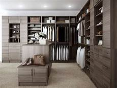 how to convert a spare room into a dream closet features fredericksburg com