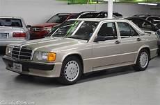 automotive service manuals 1986 mercedes benz w201 parking system 1986 mercedes benz 190e 2 3 16v cosworth 79 000 original miles classic 1986 mercedes benz