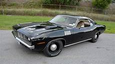cars muscle cars plymouth barracuda wallpaper 1920x1080 64852 wallpaperup