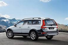 2016 Volvo Xc70 Specs Pictures Trims Colors Cars