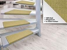 stufenmatten rechteckig stufenmatten rechteckig pure nature floordirekt de