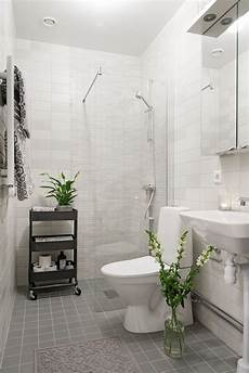 small bathroom bathtub ideas 23 stylish small bathroom ideas to the big room statement