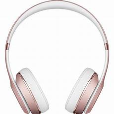 casque bluetooth beats 3 or reconditionn 233